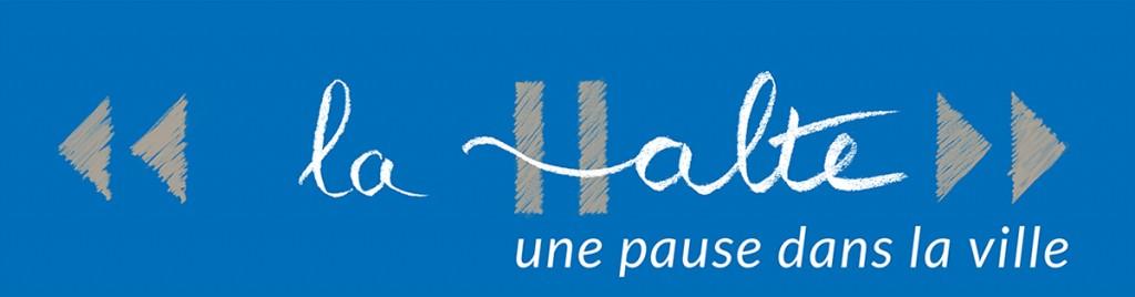 logo-de-la-halte