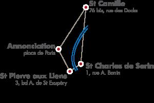 affiche info 2011-2012