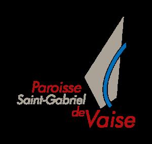 logo-Paroisses Saint-Gabriel