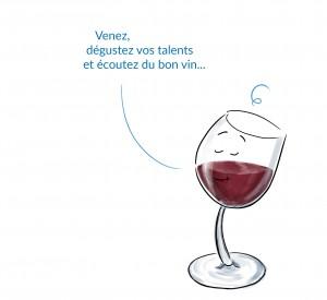 openmic&vins