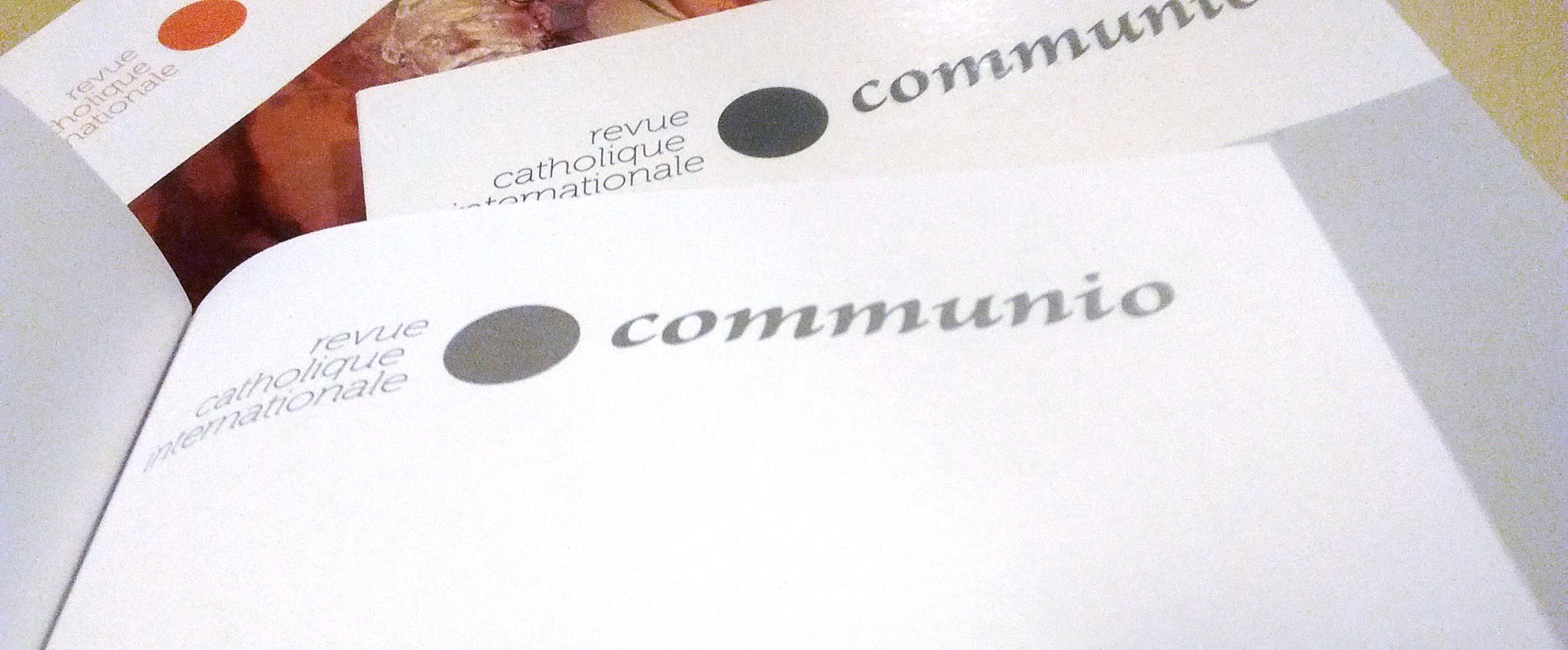 tetiaire-communio